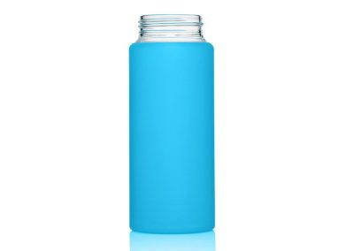 Butelka MB Active – Blue 0,5L 2